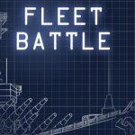 Microsoftストアアプリ - Fleet Battle 直感で敵艦を撃破!手軽に遊べるスマホゲーム