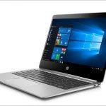 HP EliteBook Folio G1 - ビジネスにも最適!12.5インチ薄型軽量モバイルノート