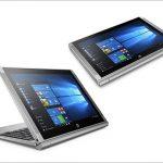 HP x2 210 G2 - もともとは法人向けの10.1インチ2 in 1、Pro版OSもついて格安!