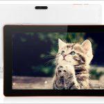 Jumper EZPad 4S - 大画面と低解像度が目に優しい中国タブレット (読者レビュー: Otoさん)