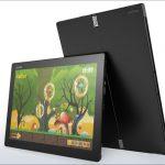 Lenovo ideapad MIIX 700 - Surfaceタイプで最良コスパはこれか?(実機レビュー)