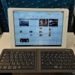 Teclast X98 Plus 3G - 中華タブレットでBYOD(Bring Your Own Device)を考える(読者レビュー:G-TAKEさん)