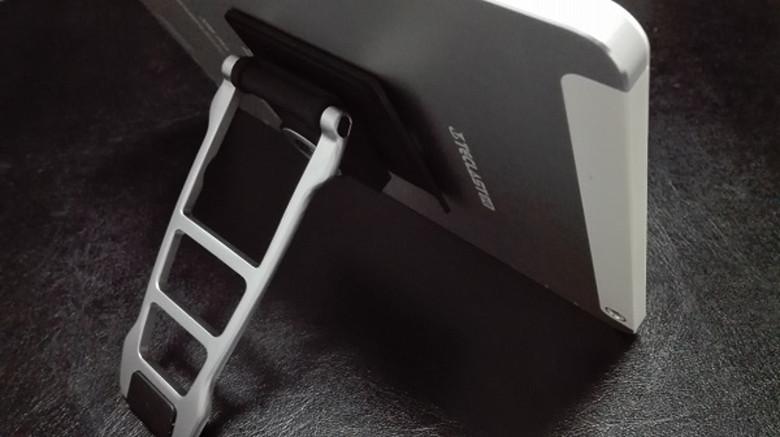 Teclast X98 Plus 3G スタンド2