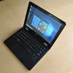 VOYO VBook V1 - 質感高く、サイズ小さく、デュアルブート!ありそうでない2 in 1(実機レビュー)