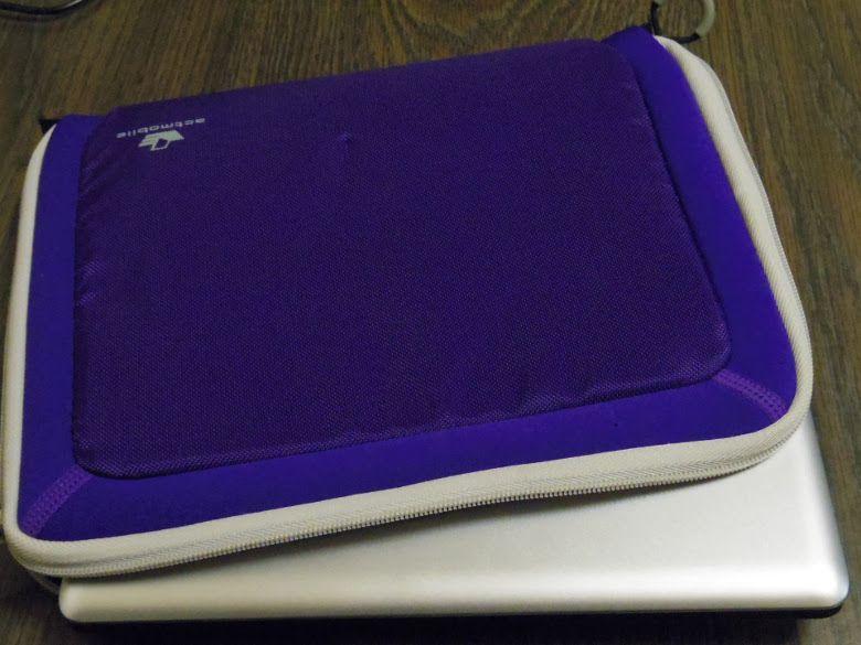 VOYO VBook V1 ネットブック用ケース