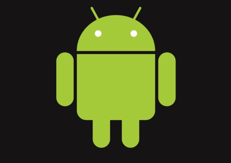 WinDroid Lollipop