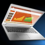 Lenovo ideapad 510 - 直販限定の15.6インチノートPC、NVIDIAのGPUを搭載しても格安!