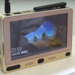 PIPO X3 - なんと5インチのWindows タブレット(Mini PC)!本当に発売されるかは微妙