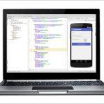 開発者でなくても必須ツール。Android開発キットに含まれているADBを導入しよう(かのあゆ)