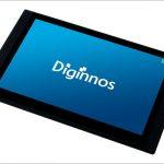 ドスパラ DG-NP09D - バッテリー内蔵、8.9インチのモバイルモニター、どう使う?