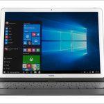 Windows タブレット機種比較 ー Surfaceタイプに行く前に、個性派で低価格なCore mマシンをチェックしてみる(2017年夏版)