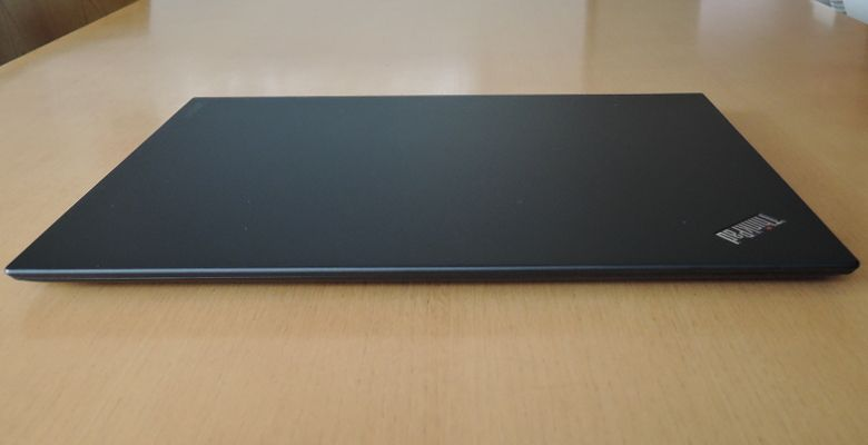 lenovo_thinkpad_x1_carbon-4