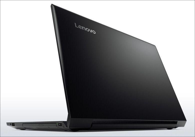 Lenovo V310 15.6インチ 天板