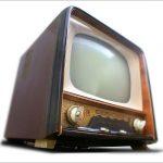 TV Box(超小型のPC)についてすこし真面目に考えてみる。3,000円なら買ってみてもいいかな?