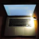 Xiaomi USB LED ポータブルライト - 低価格、PCのおともに必要十分な小型ライト(実機レビュー)