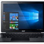 acer Switch Alpha 12 - 液冷システムだけじゃないよ!Core i3モデルも追加され、一気にお買い得に!