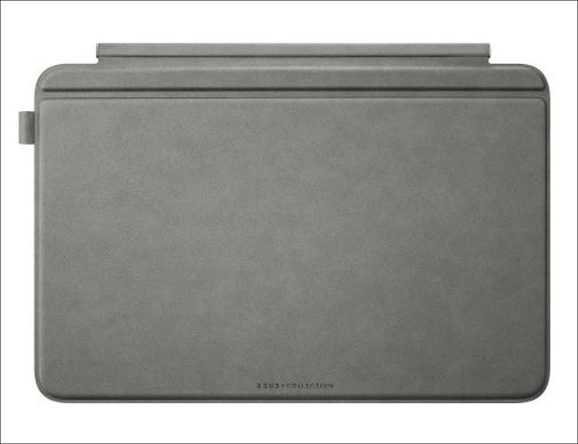 ASUS TransBook Mini T102HA  キーボードカバー