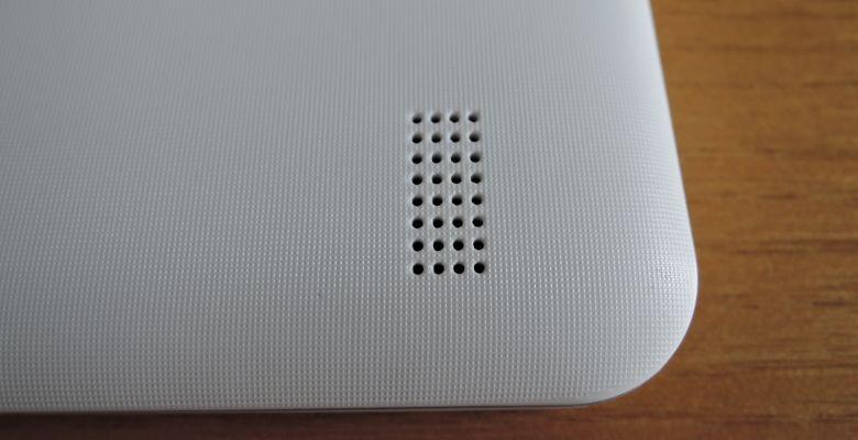 Cube iWork 8 Air 背面拡大