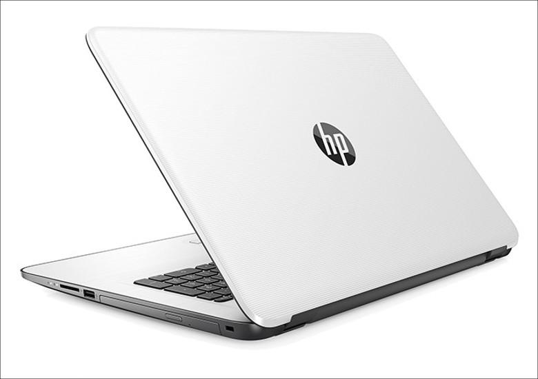 HP17-x000 天板