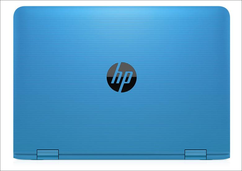 HP Streamシリーズ 天板