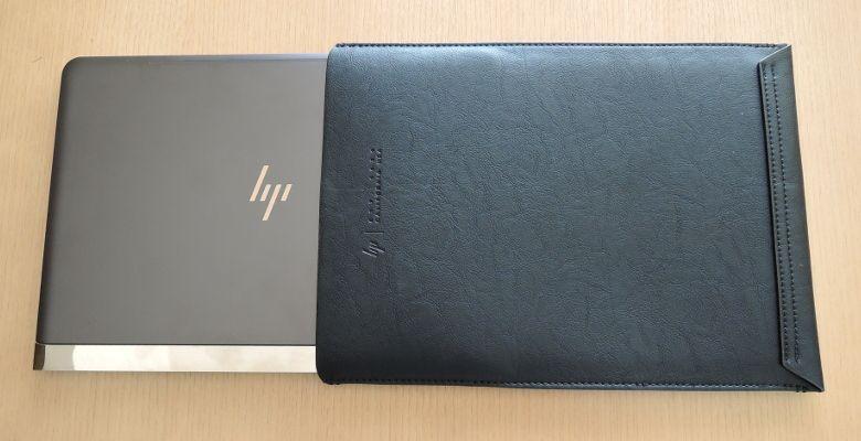 HP Spectre 13 スリーブケース