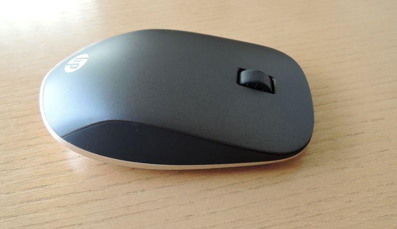 HP Spectre 13 Bluetoothマウス