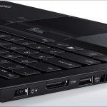 Lenovo ThinkPad 13を注文しました!いろいろ考えたあげく、最後は「愛」で決めた