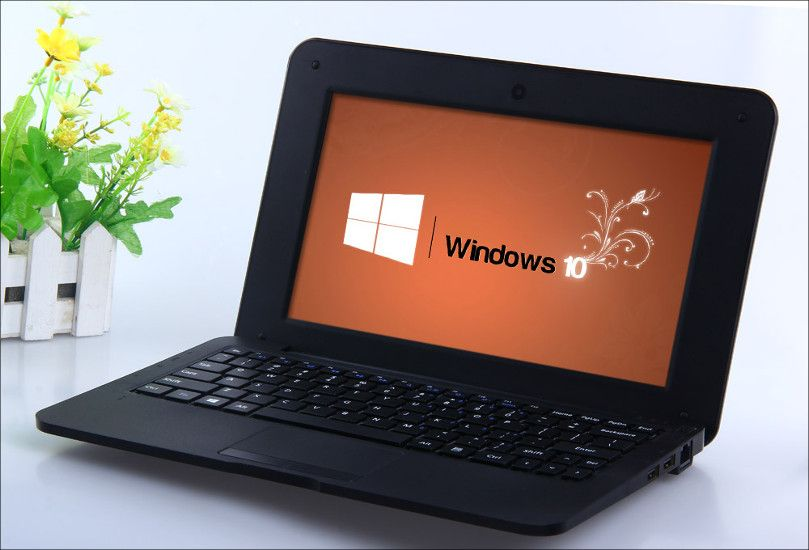 1066 Netbook
