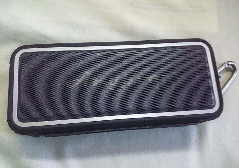 Anypro HFD895