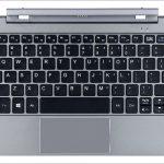 Windowsの小ネタ - タブレットやミニPCを購入するなら、最低これだけは用意しておこう!