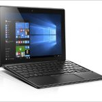 Lenovo ideapad MIIX 310 - 待望のキーボードつき10.1インチ Windows タブレット、直販サイト以外で販売中!