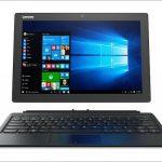Lenovo Miix 510 - 12.2インチ、SurfaceタイプのWindows 2 in 1、Miix 700とどう違うの?