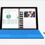 セール情報 - Microsoft ストアでSurface Pro 4のタイプカバーが無料になるキャンペーンを開催中!