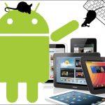 Androidの日本語入力アプリを試す - ドロ板一枚でモバイルしてみよう!(miyuki)