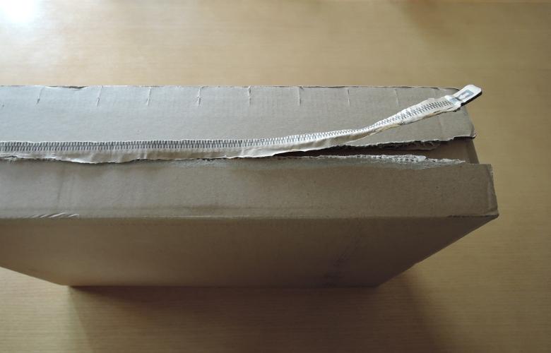 Gearbestの配送品質2