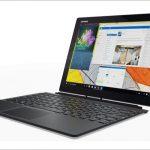 Lenovo ideapad Miix 720 - SurfaceタイプのMiix 700が大幅にパワーアップ? 海外ニュースからの流出情報