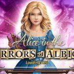 Mirrors of Albion - Microsoftストアお得意の「捜し物ゲーム」、どのOSでも遊べる