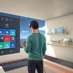Windows 10 Creators Update - 2017年春の大型アップデート、テーマは「3D」、大丈夫か、Atom機?
