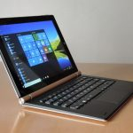 Onda OBook 20 Plus - 相変わらず筐体品質は抜群!Remixも搭載したバランスのよいデュアルブートタブレット(実機レビュー)
