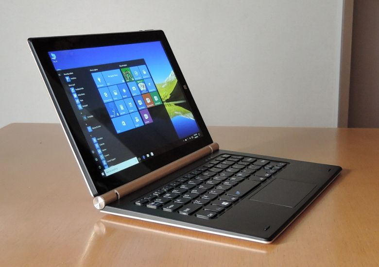 Onda oBook 20 Plus