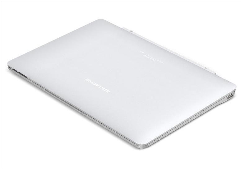Teclast Tbook 12 Pro 天板