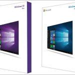 Windows 10のメジャーアップデート適用後のリセットやクリーンインストールの注意点(かのあゆ)