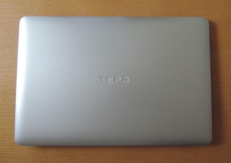 YEPO 737S 天板