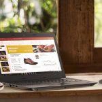 Lenovo ThinkPad E470 - 14インチのスタンダードノート、ThinkPadとしてはかなりハイコスパ