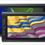Wacom MobileStudio Pro - ワコムのクリエイター向けWindows タブレット、11月18日発売で価格は181,440円から!