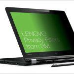 セール情報 ー Lenovoでプライバシーフィルターが半額になるクーポンを入手しました