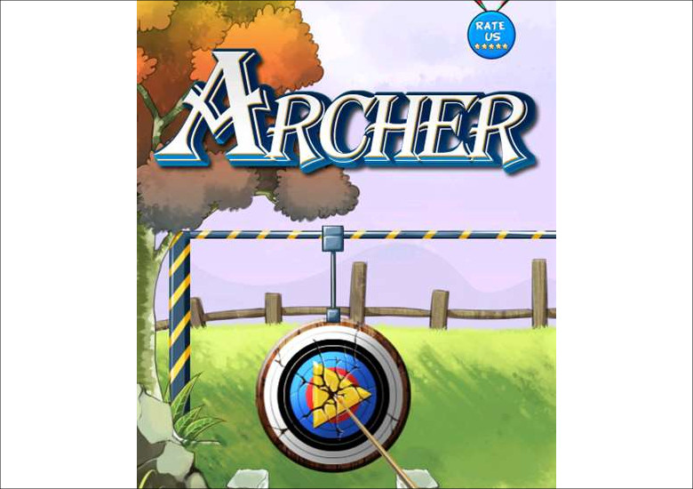 AE Archer