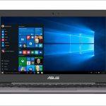ASUS Zenbook UX310UQ-7200 - 13.3インチ薄型モバイルノート、GeForce搭載!