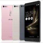 ASUS ZenFone 3 Ultra - ついにきた!6.8インチのビッグサイズAndroidスマホ、タブレットが駆逐されちゃう?
