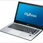 モバイルノートPC 機種比較 ー ThinkPad 13 VS ドスパラ Altair F-13 「10万円以下」で買えるモバイルノートを比較してみた